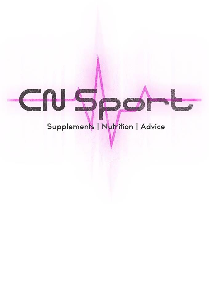 CN Sport