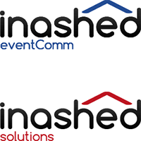 Inashed.com