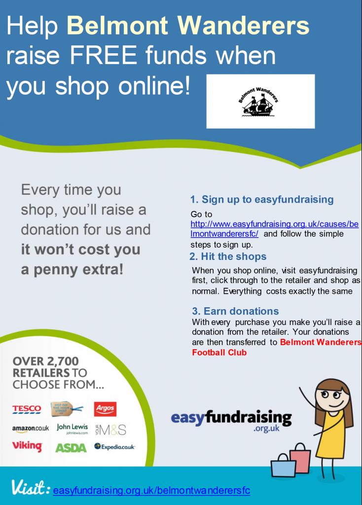 easyfundraising-HIW-A5-Flyer