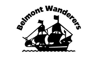 Belmont Wanderers Football Club
