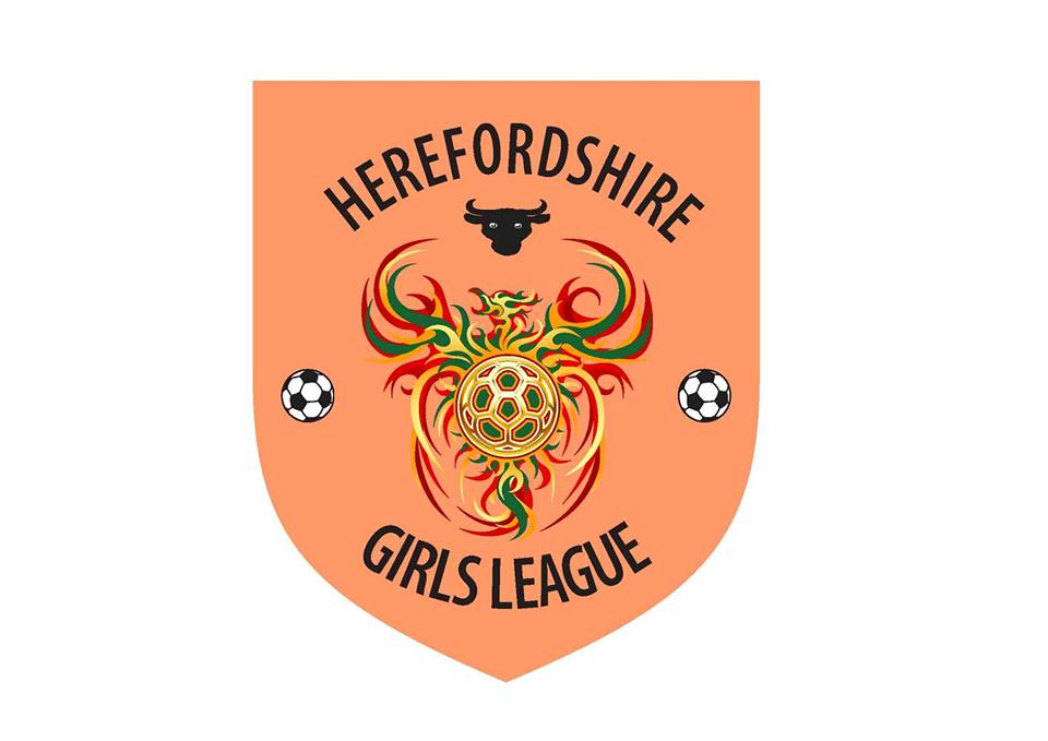 Herefordshire Girls League