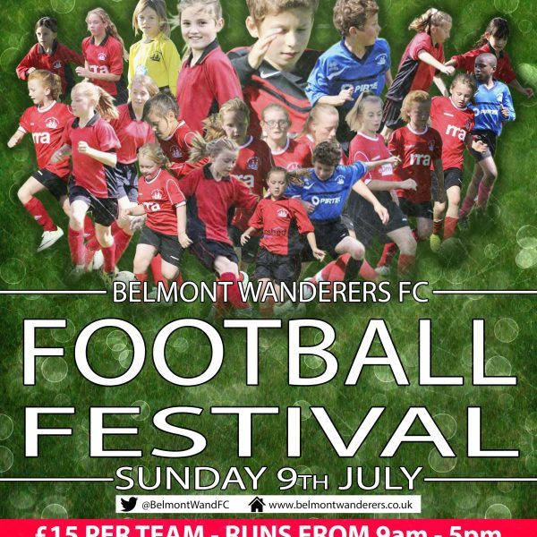 Football-Festival-small