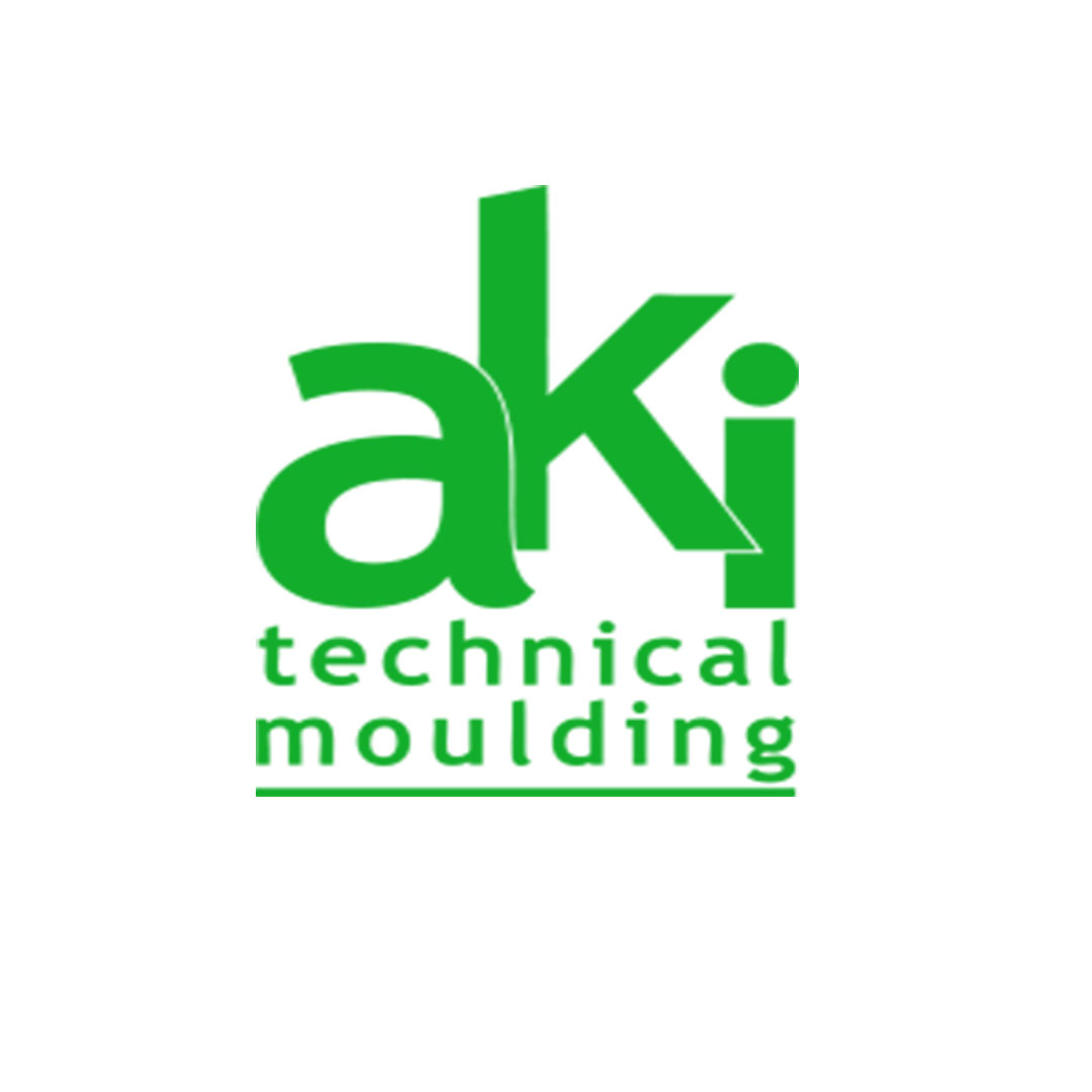 AKI Industries