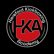 Hereford Kickboxing Academy