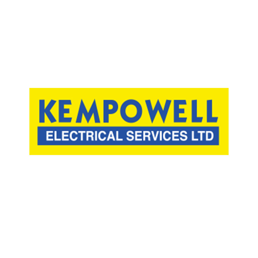 Kempowell Electrical Services