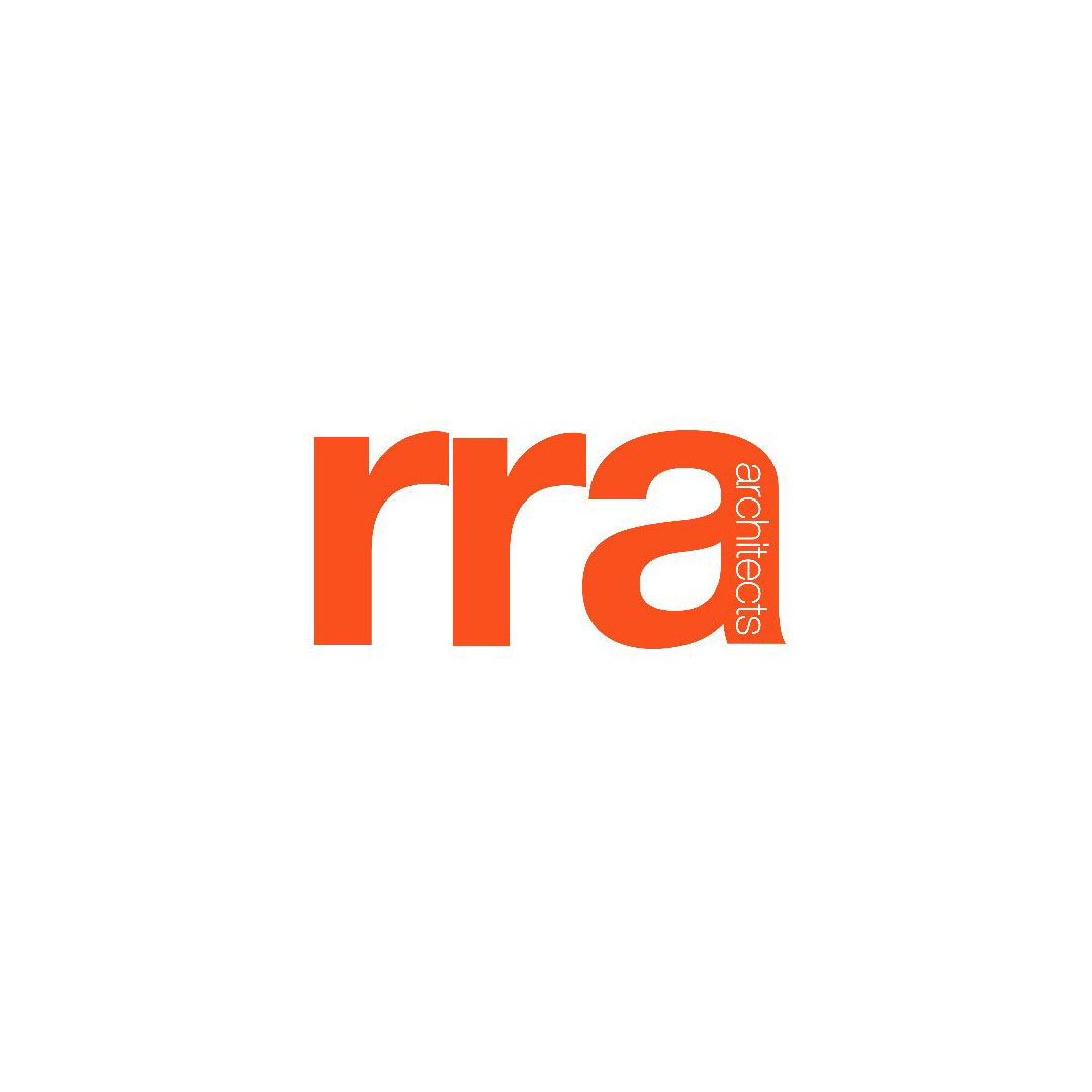 RRA Architects