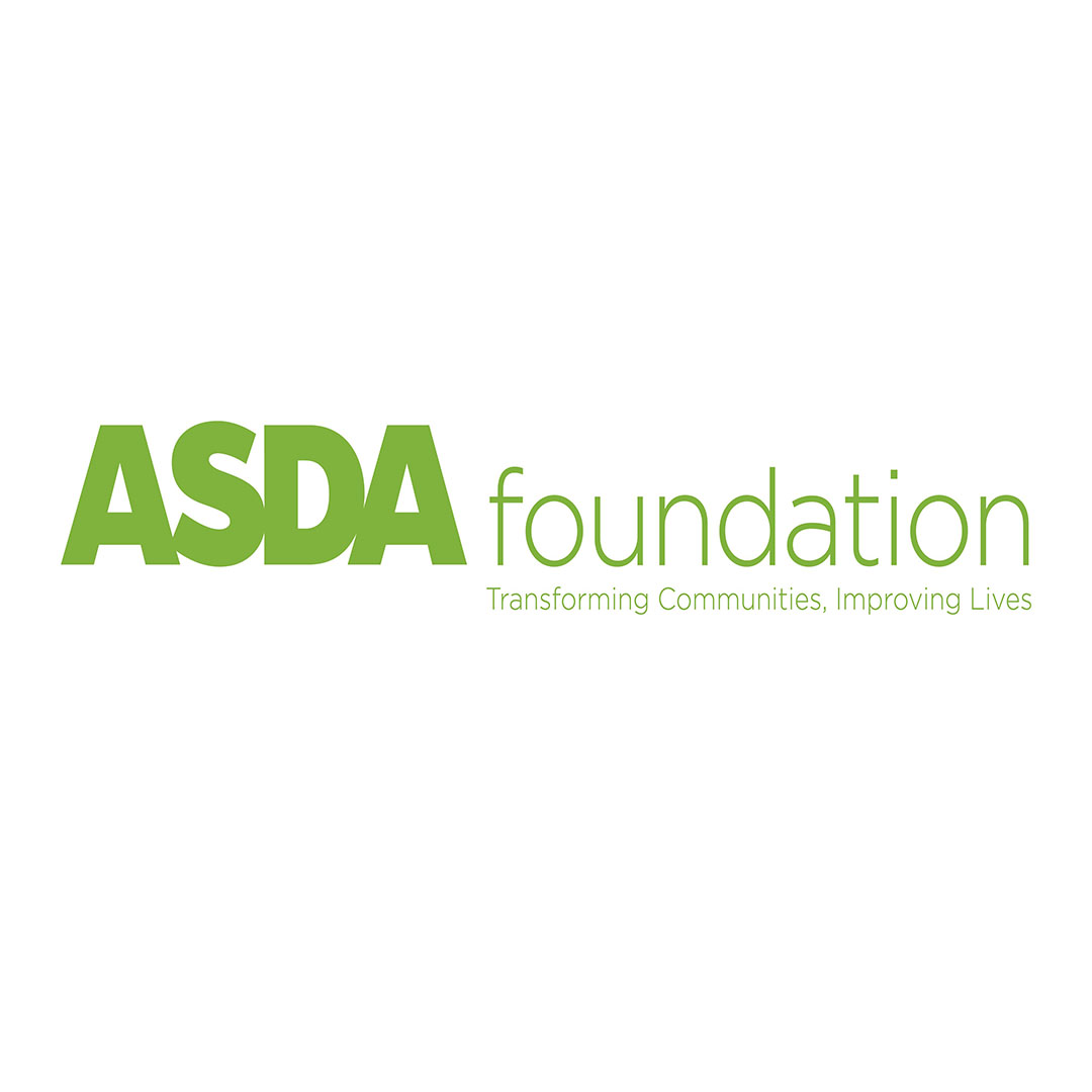 Asda Foundation