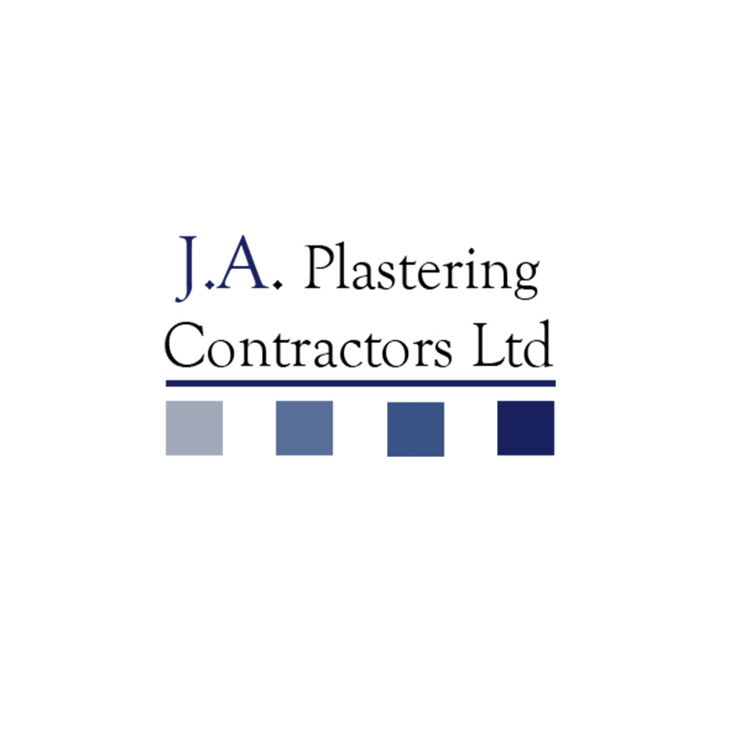 JA Plastering Contractors Ltd